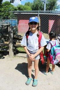 best summer camps toronto