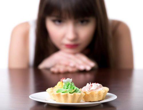 Understanding the ABCs of Food Cravings
