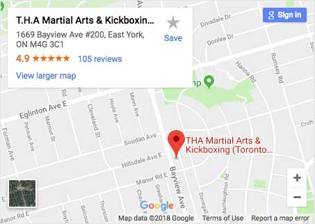 jiu-jitus north york toronto martial arts