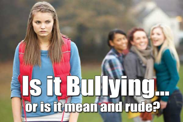 toronto school bullying