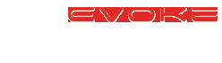 Evoke Martial Arts & Kickboxing Toronto Logo
